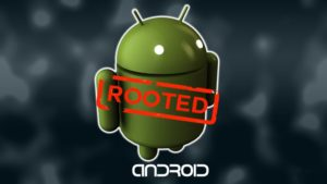 root Samsung Note 10