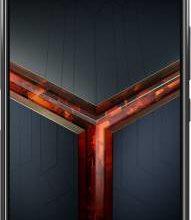 ASUS ROG PHONE 2 IS IT PREFECT FOR GAMING?