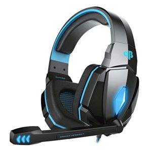 Best Gaming Headphones Under Rs 2,000