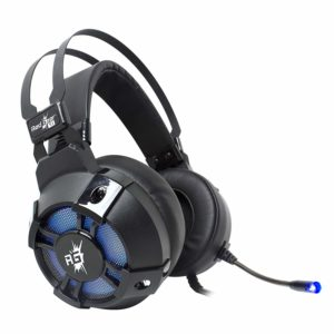 Gaming Headphones Under Rs 2,000