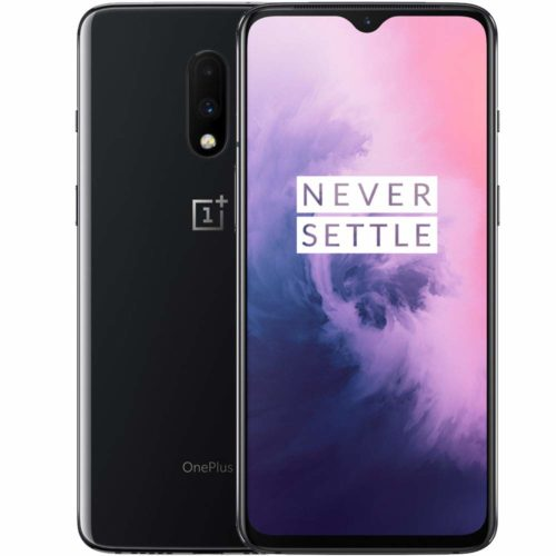 Disable Emergency Call Feature on Oneplus 8